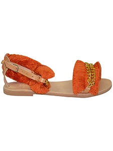 Sandalo Mabu By Maria BK