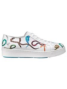 Sneakers Santoni