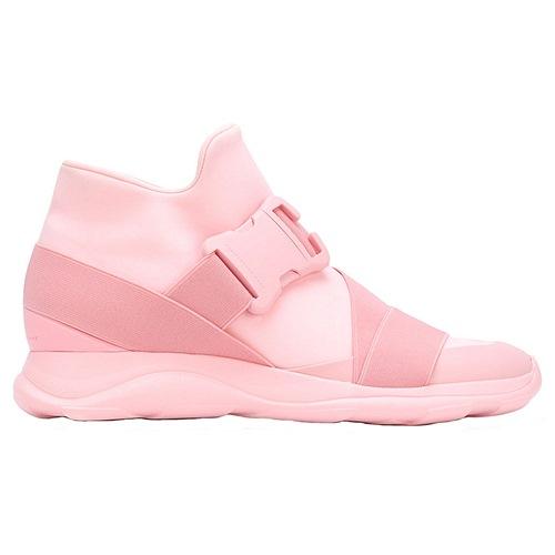 Sneakers christopher kane