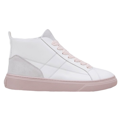 Sneakers Hogan H366