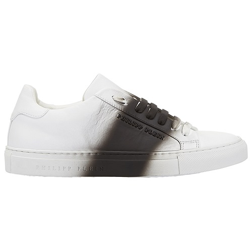 "Sneakers Philipp Plein ""Standing there''"