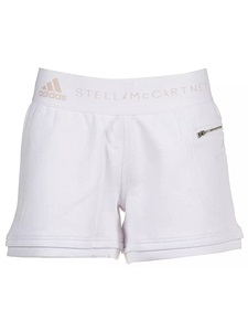 shorts Adidas By Stella Mccartney