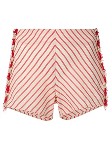 shorts Dodo Bar Or