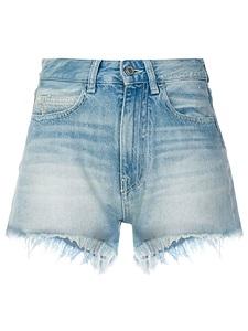 shorts Marcelo Burlon