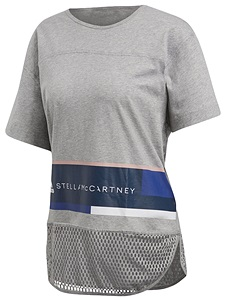 T-shirt ADIDAS by Stella Mccartney