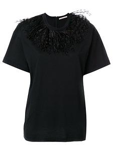 T-shirt Christopher Kane