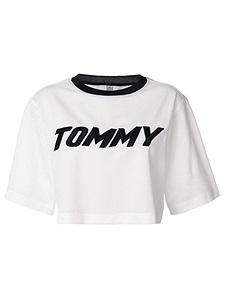 T-shirt Tommy Hilfiger Gigi Hadid
