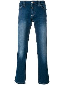 Jeans Philipp Plein ''Scream''