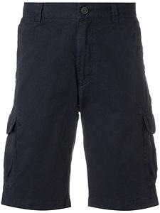 BermudaWoolrich ''Cargo Short''