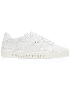 Sneakers Philipp Plein ''Talk Slow''