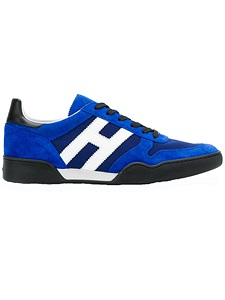 Sneakers Hogan 931P