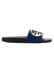 Sandalo moncler New Basile