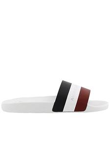 Sandalo moncler Basile