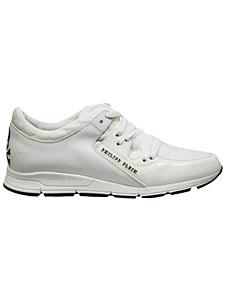 Sneakers Philipp Plein ''Black Fields''