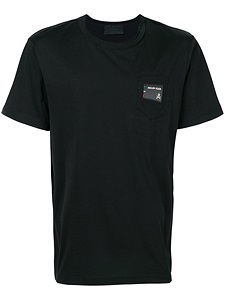 "T-Shirt Philipp Plein ""Welcome"""