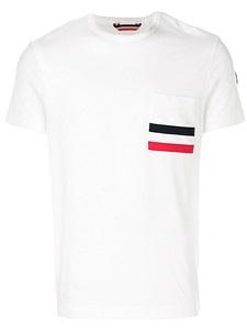 <p>T-shirt Moncler</p>
