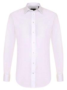 Camicia Emporio Armani
