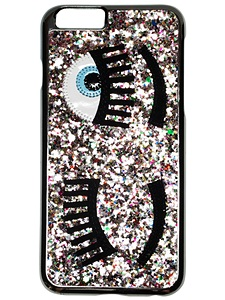 Porta Iphone 6 Chiara Ferragni Flirting