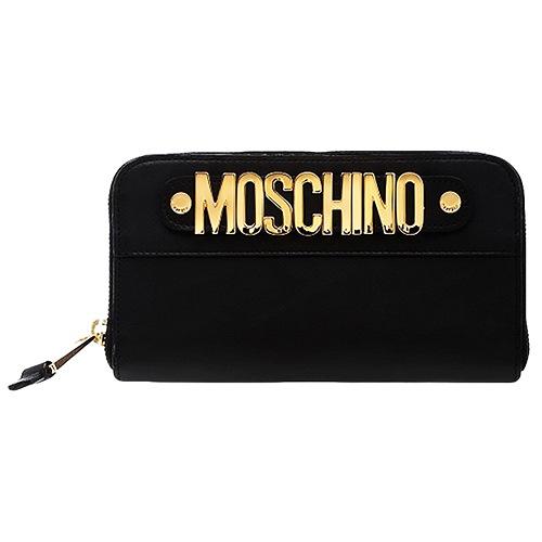 Portafoglio Moschino