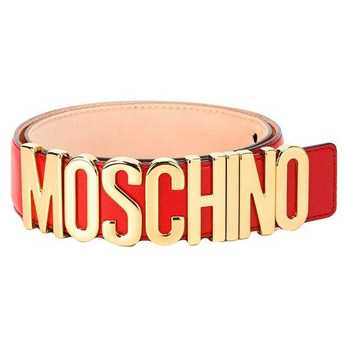 Cintura Moschino