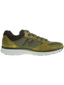 Sneakers Hogan H254