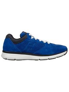 Sneakers Hogan H254