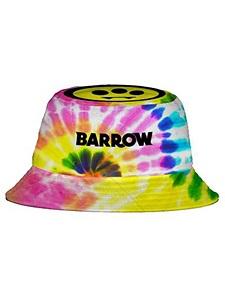 CappelloBarrow