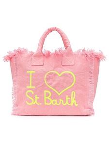 BorsaMc2 Saint Barth
