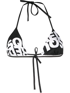 Costume Da Bagno Dsquared2