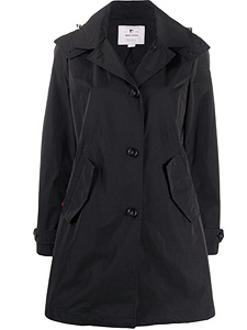 Trench Woolrich