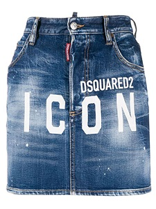 Gonna Dsquared2