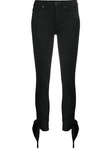 Jeans DondupDiana