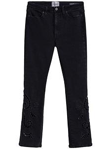 Jeans DondupCharlotte