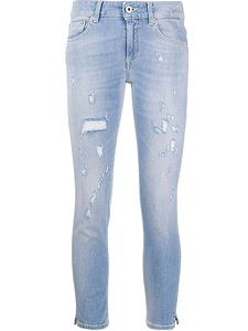 Jeans DondupNewdia