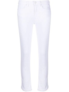 Jeans DondupIris