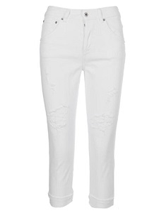 Jeans DondupClark
