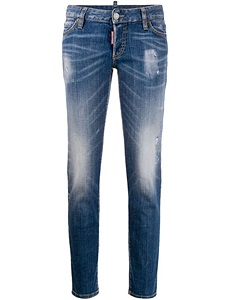 Jeans Dsquared2Jennifer jean