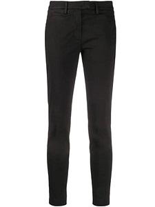 Pantalone DondupPerfect