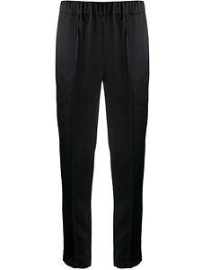 PantaloneGiada Benincasa