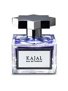 """<h1 class=""""product_name"""">&nbsp;</h1> <p>Kajal Edp 100 ml</p>"""
