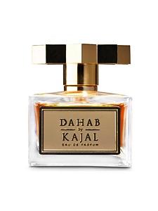 Dahab by Kajal EDP 100ml