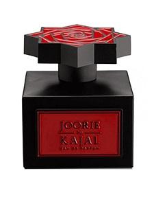 Joorie By Kajal Edp 100 ml