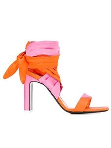 SandaloThe Attico