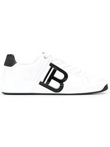 Sneakers Balmain