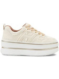 Sneakers HoganH449
