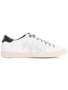 SneakersP448