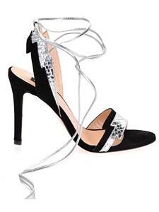 Sandalo Pinko