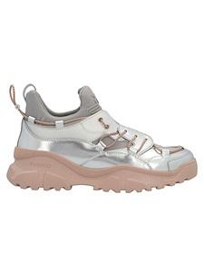 SneakersPinko