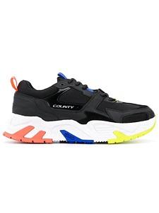 Sneakers Marcelo Burlon