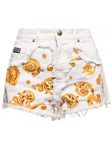 shorts Versace Jeans Couture